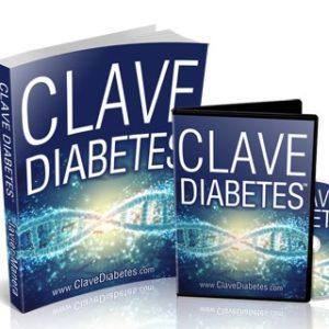 clave diabetes opiniones