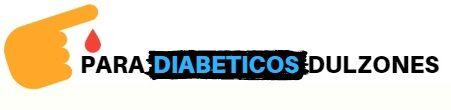 Los mejores consejos y productos para la diabetes