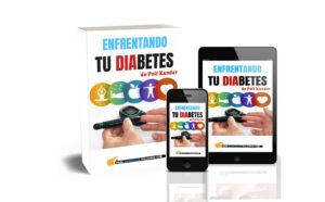 enfrentando a la diabetes