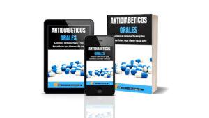 antiabeticos orales