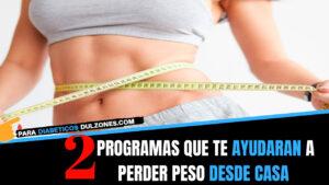 programa keto de perdida de peso