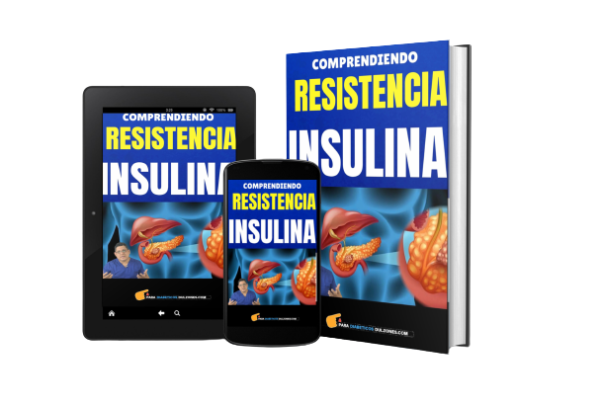 prevenir resistencia a la insulina